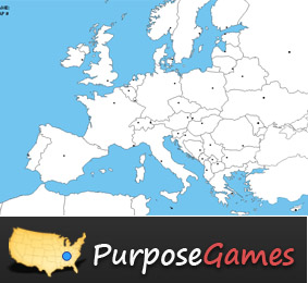 Unit2europe Mr Reid Geography For Life Purpose game apk is a strategy games on android. mr reid geography for life
